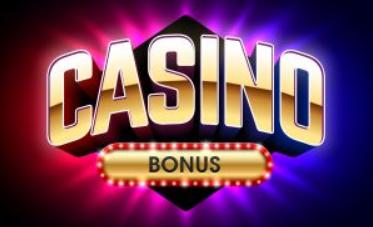 Casino Betsoft Bonus sans depot